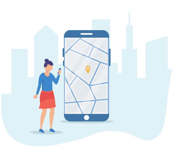 GPS_Monitoring