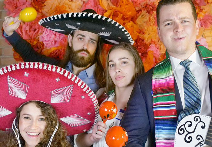 culture_fiesta1