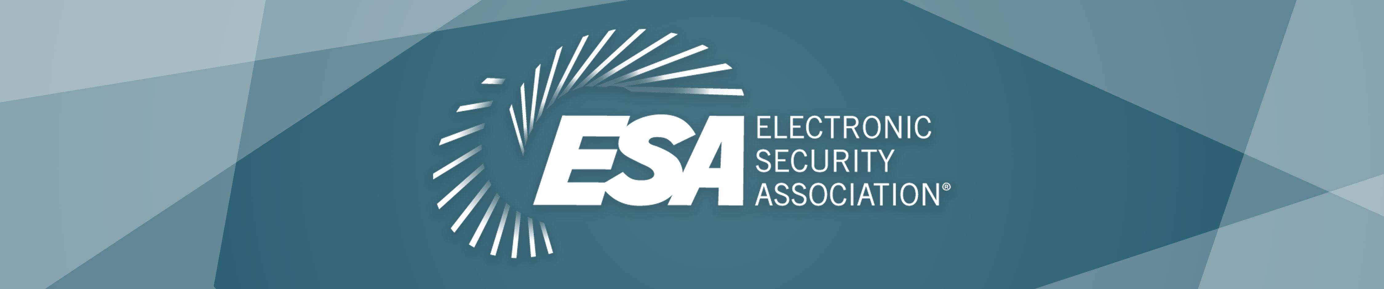 electronic-security-association