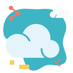 site_icons-cloud