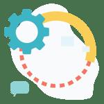 site_icons-hybrid