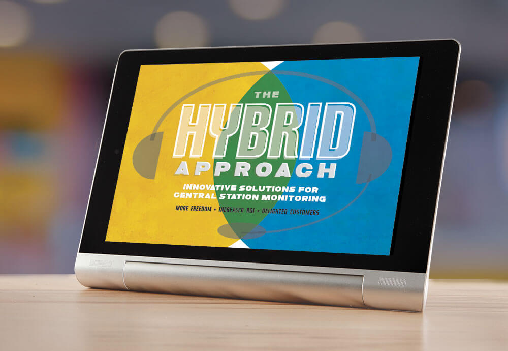 the-hybrid-approach-to-monitoring