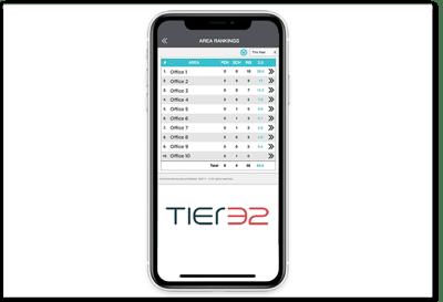 tier-32-mobile-app