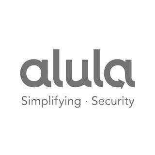 Alula-logo.png