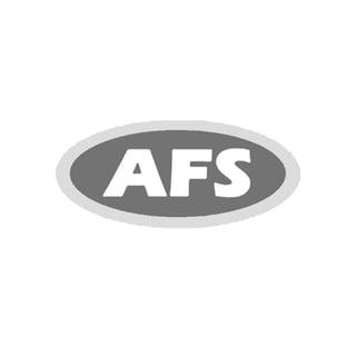 Alarm-Funding-logo.jpg