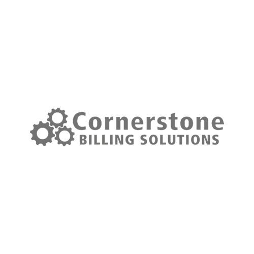 Cornerstone-billing-logo.jpg