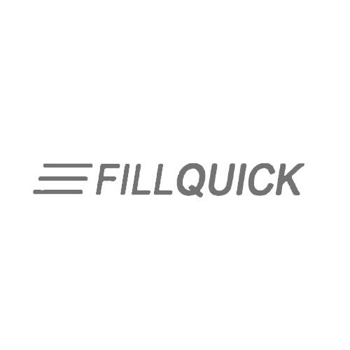 Fillquick-logo.jpg
