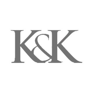 Kirschenbaum-&-Kirschenbaum-logo.jpg