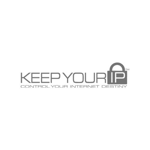 Keep-Your-IP-logo.jpg