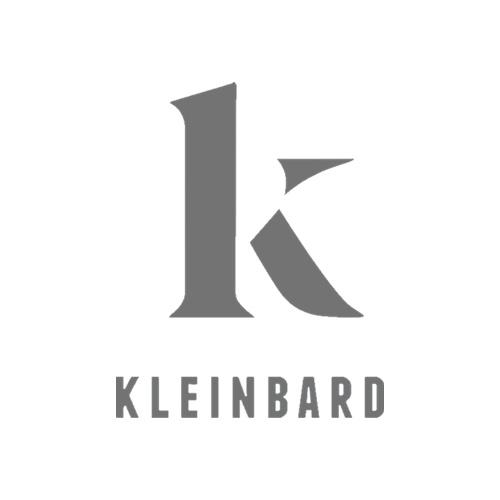 Kleinbard-llc-logo.jpg