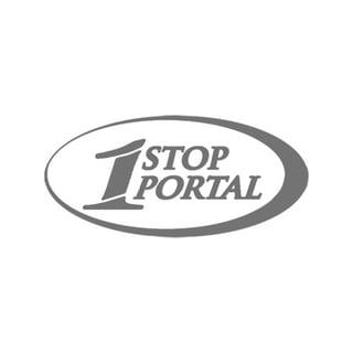 1 Stop Portal.jpg