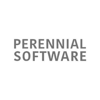 Perennial-software-logo.jpg