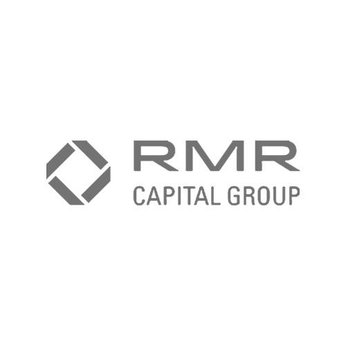 RMR-Capital-logo.jpg