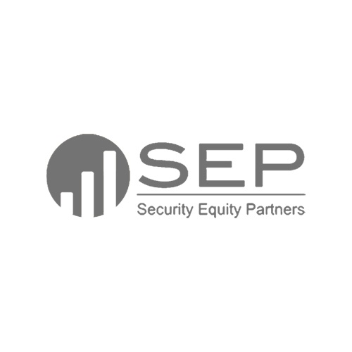 Security-Equity-Partners-Logo.jpg