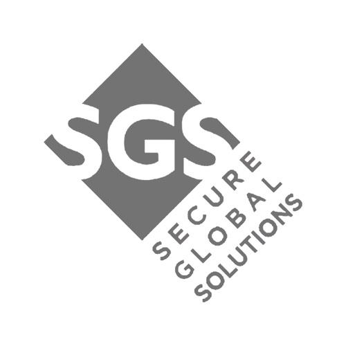 Secure-Global-Solutions-logo.jpg