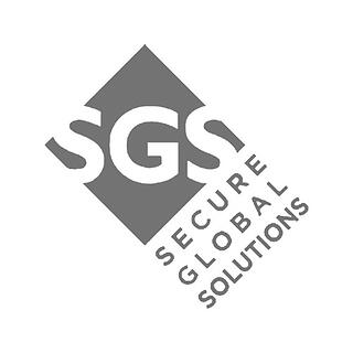 Secure-Global-Solutions-logo.jpg