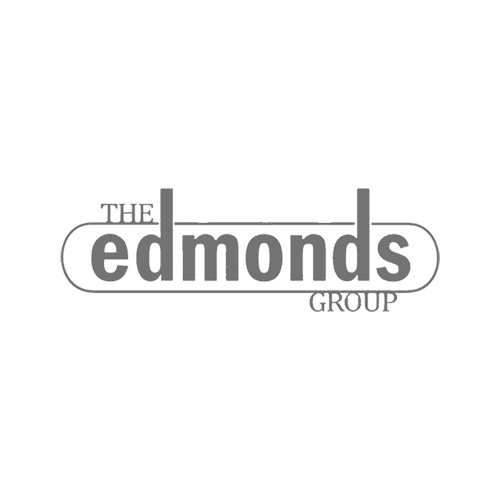 The-Edmonds-Group-Logo.jpg