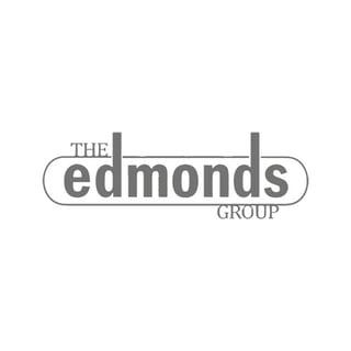 The-Edmonds-Group-Logo.jpg