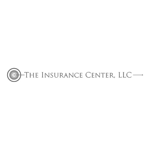 The-Insurance-Center-logo.jpg