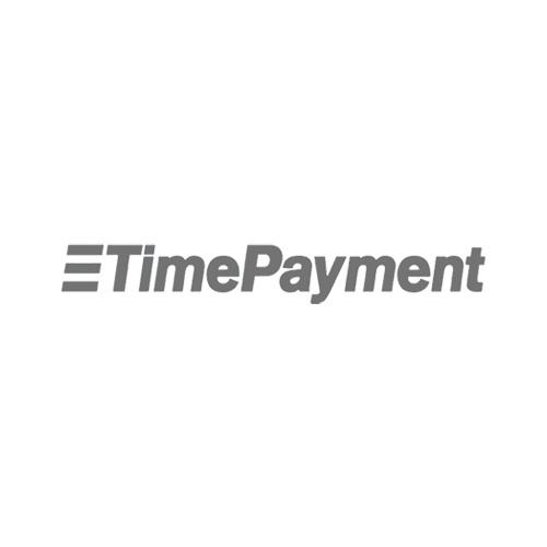Time-Payment-logo.jpg