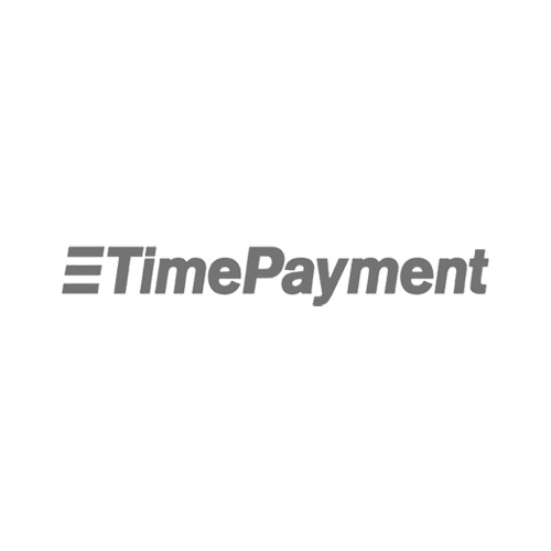 Time-Payment-logo.jpg