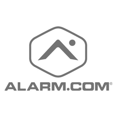 Alarm.com-logo.jpg