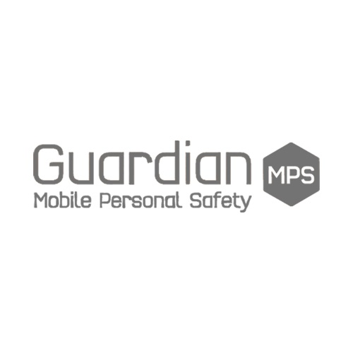 Guardian-MPS-logo.jpg