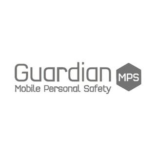 Guardian-MPS-logo.jpg