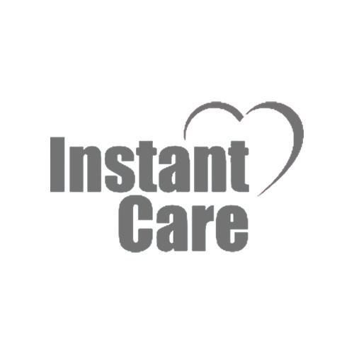 Instant-Care-logo.jpg