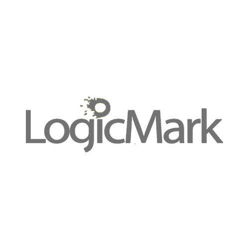 Logic-Mark-logo.jpg