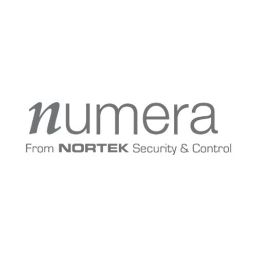 numera-logo.jpg