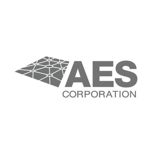 AES-corporation-logo.jpg