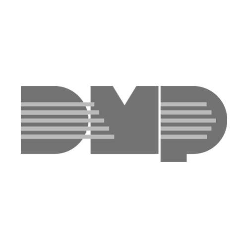 DMP-logo.jpg
