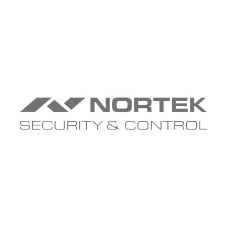 Nortek-logo.jpg