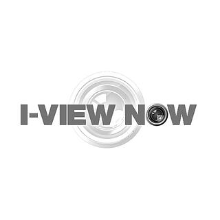 i-view-now-logo.jpg
