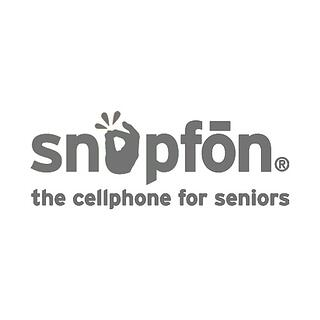 snapfon-logo.jpg