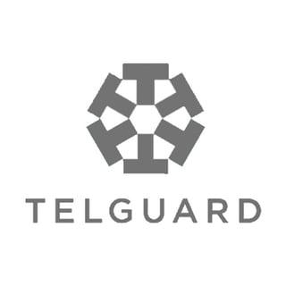 Telguard-logo.jpg