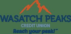 WasatchPeaks_logo