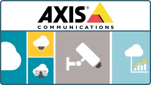 webinar_Axis_LP