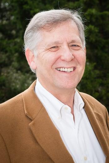 Stephen Popovich