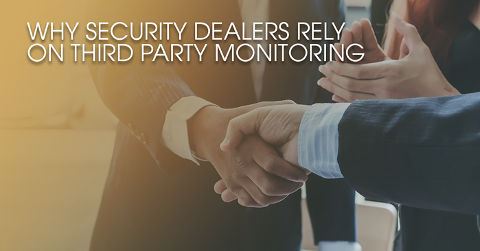 Why-Security-Dealers-Rely-on-3rd-Party-Monitoring-FB
