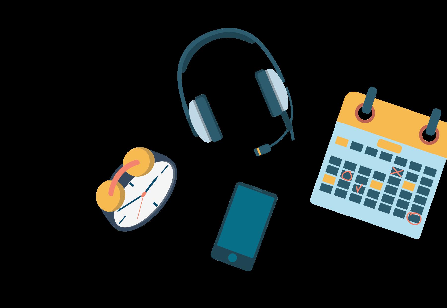 alarm-monitoring-technology-gadgets