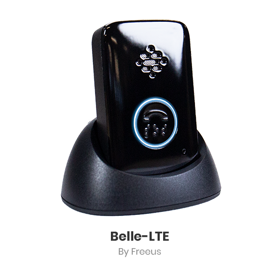 belle-LTE_by_Freeus