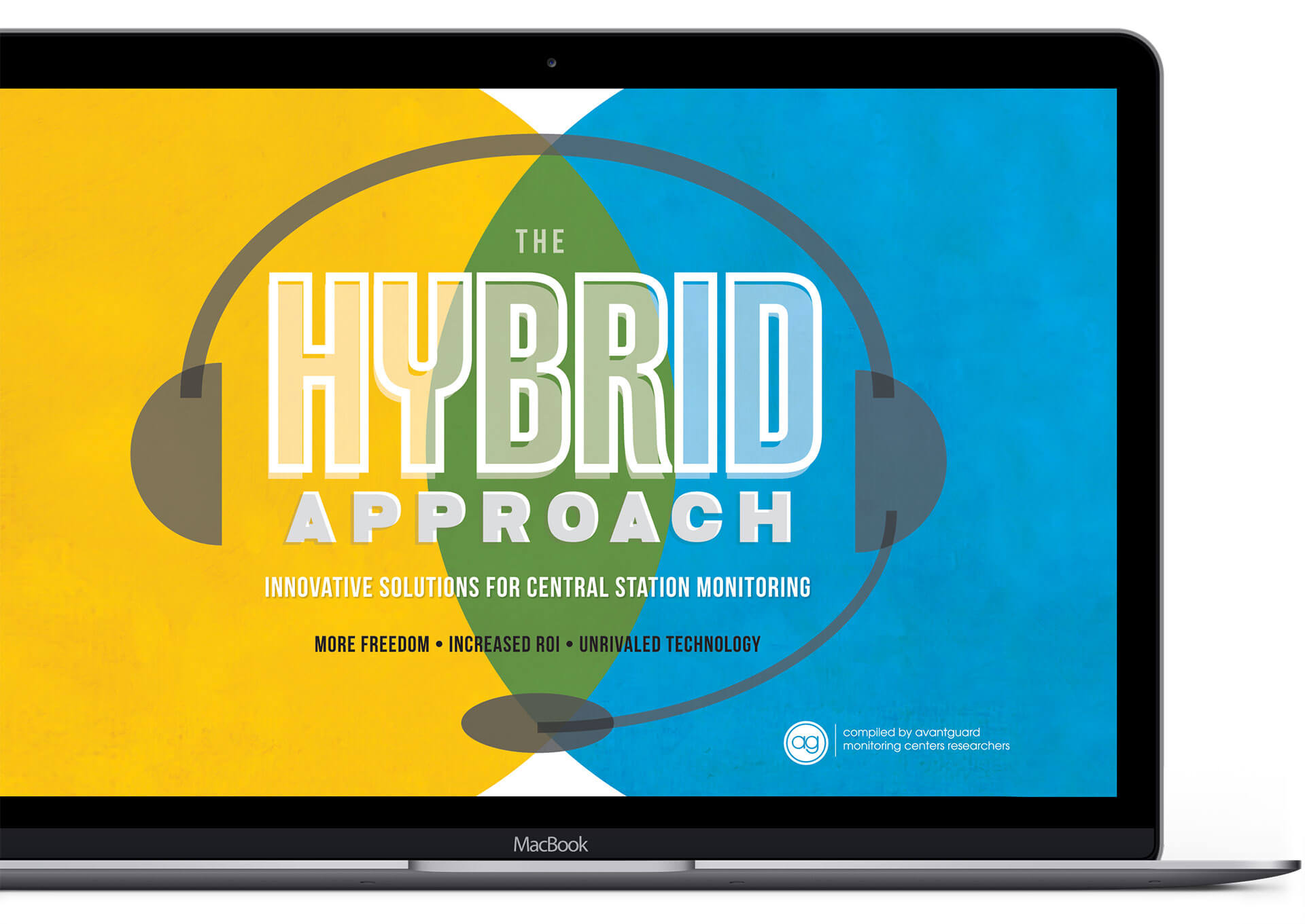 central-station-monitoring-company-hybrid-approach