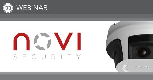 webinar-novi-security-2018
