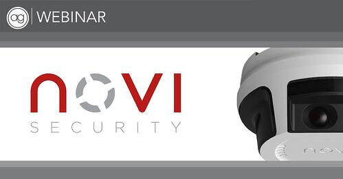 webinar-novi-security-2018