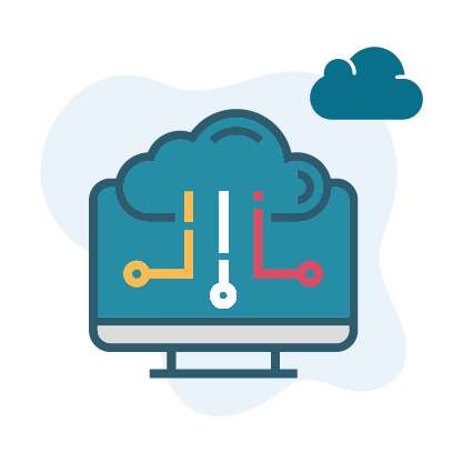 Cloud_Monitoring_icon