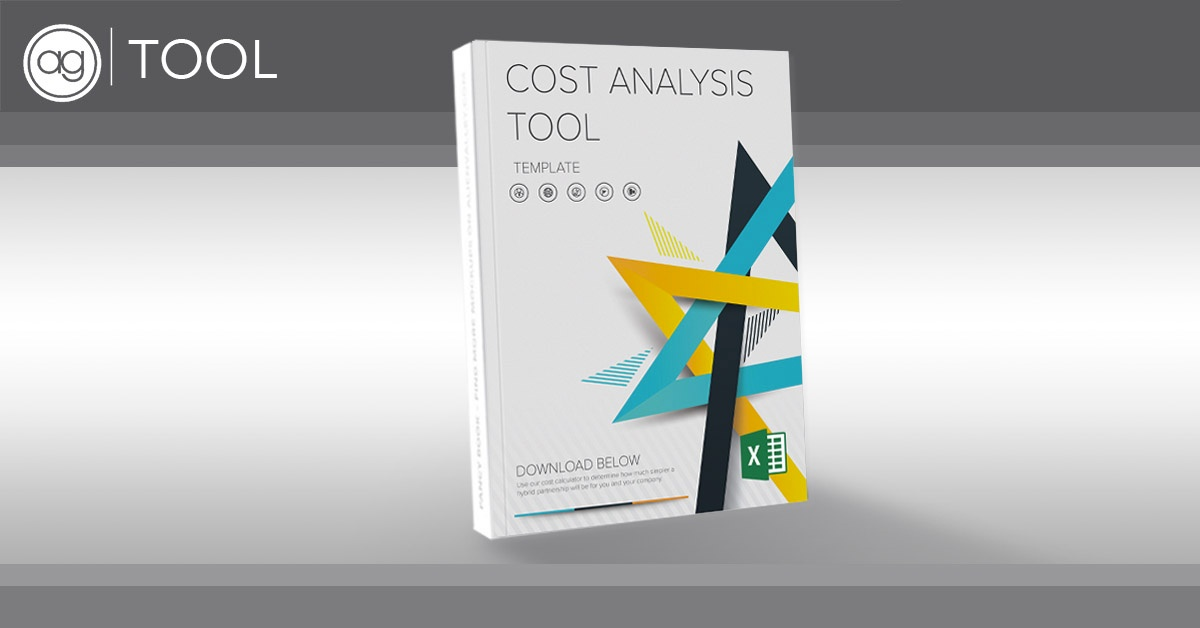 Hybrid Monitoring, Cost Analysis Tool