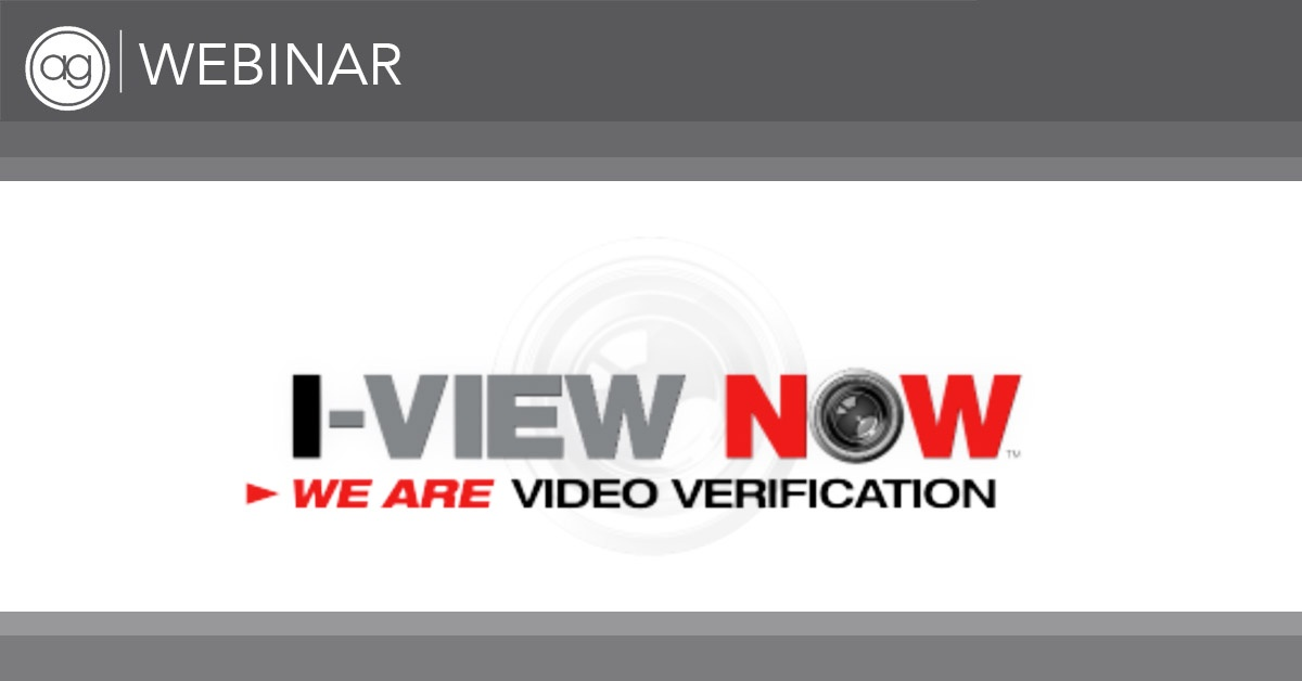 I-View Now, Integrated Video