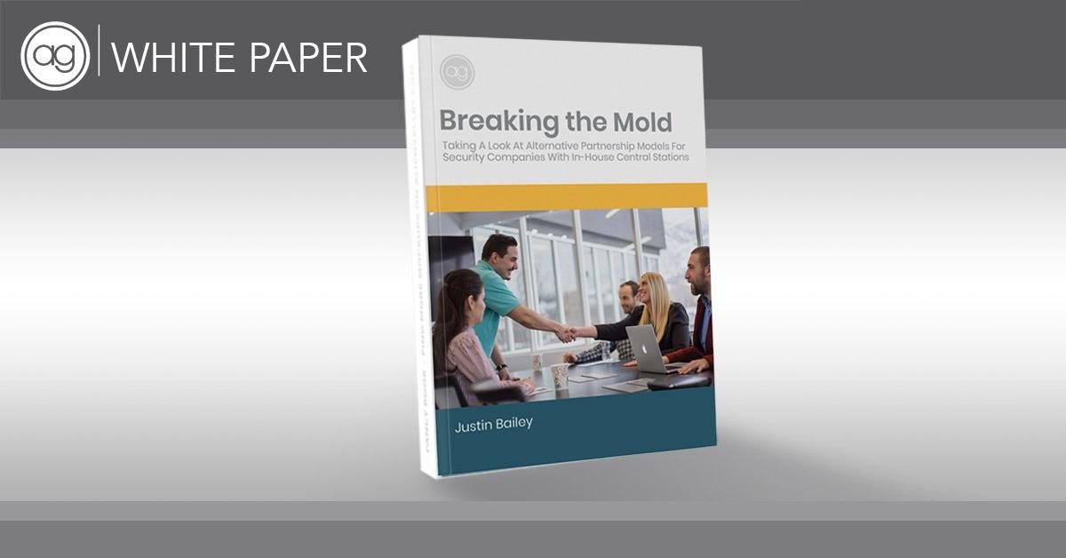 White Paper, Partnership Options